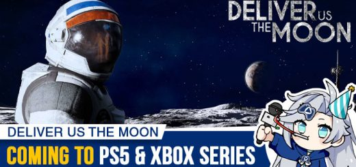 Deliver us the moon, wired productions, KeokeN Interactive, ps4, playstation 4,us, north america, europe, xone, xbox one, release date, gameplay, features, price, pre-order now, trailer, news, update, PS5, Xbox Series