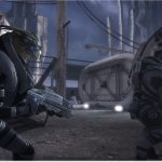Mass Effect, Electronic Arts, Legendary Edition, PlayStation 4, Xbox One, US, Europe, gameplay, features, release date, price, trailer, screenshots, EA
