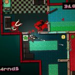 Hotline Miami Collection, Nintendo Switch, Switch, Europe, Devolver Digital, gameplay, features, release date, price, trailer, screenshots