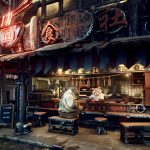 F.I.S.T.: Forged In Shadow Torch, PlayStation 5, PlayStation 4, Asia, PS5, PS4, gameplay, features, release date, price, trailer, screenshots