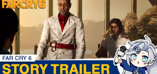 Far Cry, Far Cry 6, Ubisoft, PlayStation 4, Xbox One, PlayStation 5, Xbox Series X, PS4, PS5, XONE, XSX, gameplay, features, release date, price, trailer, screenshots, US, Europe, Japan, update, Gamescom 2021
