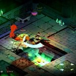 Hades, Supergiant Games, PlayStation 4, PlayStation 5, Xbox Series X, Xbox One, PS5, PS4, XSX, XONE, US, Europe, Japan, gameplay, features, release date, price, trailer, screenshots