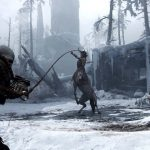 God of War, God of War: Ragnarok, PlayStation 5, PlayStation 4, US, Europe, Japan, Asia, PS5, PS4, Santa Monica Studios, Sony Interactive Entertainment, Sony, gameplay, features, release date, price, trailer, screenshots