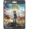 The Outer Worlds STEAM digital