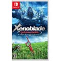 Xenoblade Chronicles: Definitive Edition (Multi-Language)