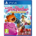 Slime Rancher [Deluxe Edition]