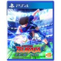 Captain Tsubasa: Rise of New Champions (Chinese Subs) DOUBLE COINS