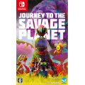 Journey to the Savage Planet (Multi-Language)