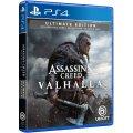 Assassin's Creed Valhalla [Ultimate Edition] (Multi-Language)