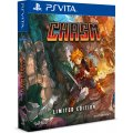 Chasm [Limited Edition] PLAY EXCLUSIVES