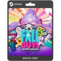 Fall Guys: Ultimate Knockout STEAM digital