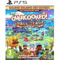 Overcooked! All You Can Eat DOUBLE COINS