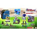 Captain Tsubasa: Rise of New Champions [Collector's Edition] (English Subs)