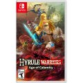 Hyrule Warriors: Age of Calamity (English) DOUBLE COINS