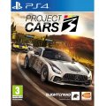Project CARS 3 (English)
