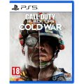 Call of Duty Black Ops Cold War (English) DOUBLE COINS