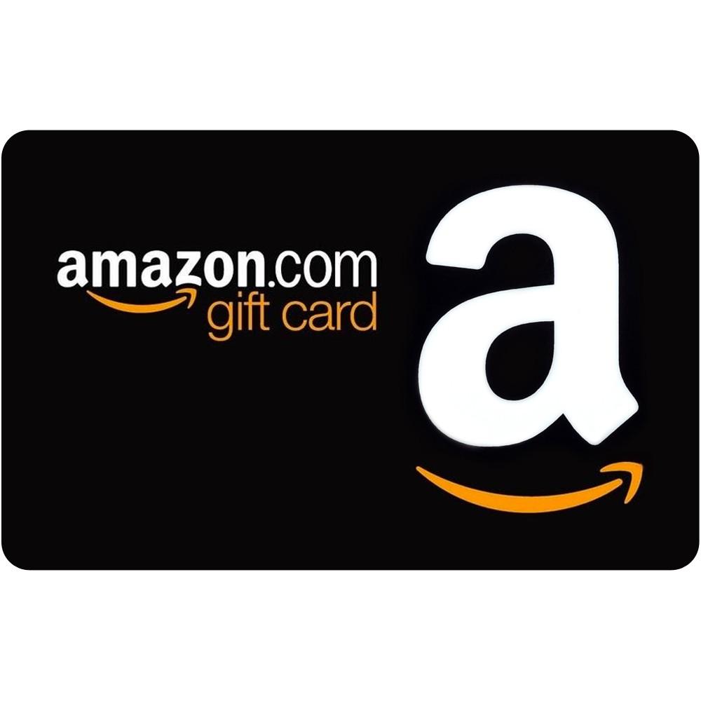 Amazon Gift Card Us 15 Digital