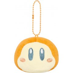 KIRBY'S DREAM LAND POYOPOYO MASCOT: WADDLE DEE San-ei Boeki