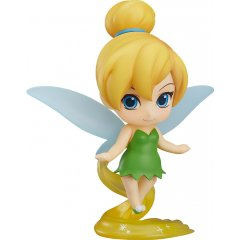 NENDOROID NO. 812 PETER PAN: TINKER BELL (RE-RUN) Good Smile