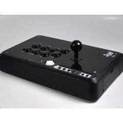 The Best Xbox 360 Arcade Fight Sticks - IGN |Xbox 360 Fighting Stick
