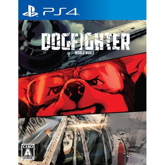 Game dog fighter 2 casino official site