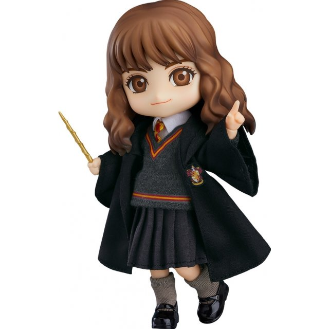 Nendoroid Doll Harry Potter: Hermione Granger