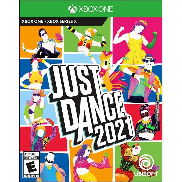 Dance Dance Dance 2021 Jury